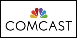 ComcastV