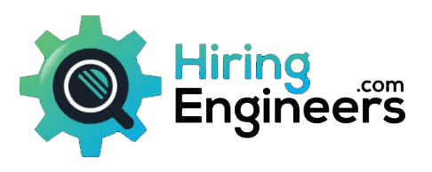Hiring Engineers