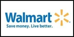 WalmartV