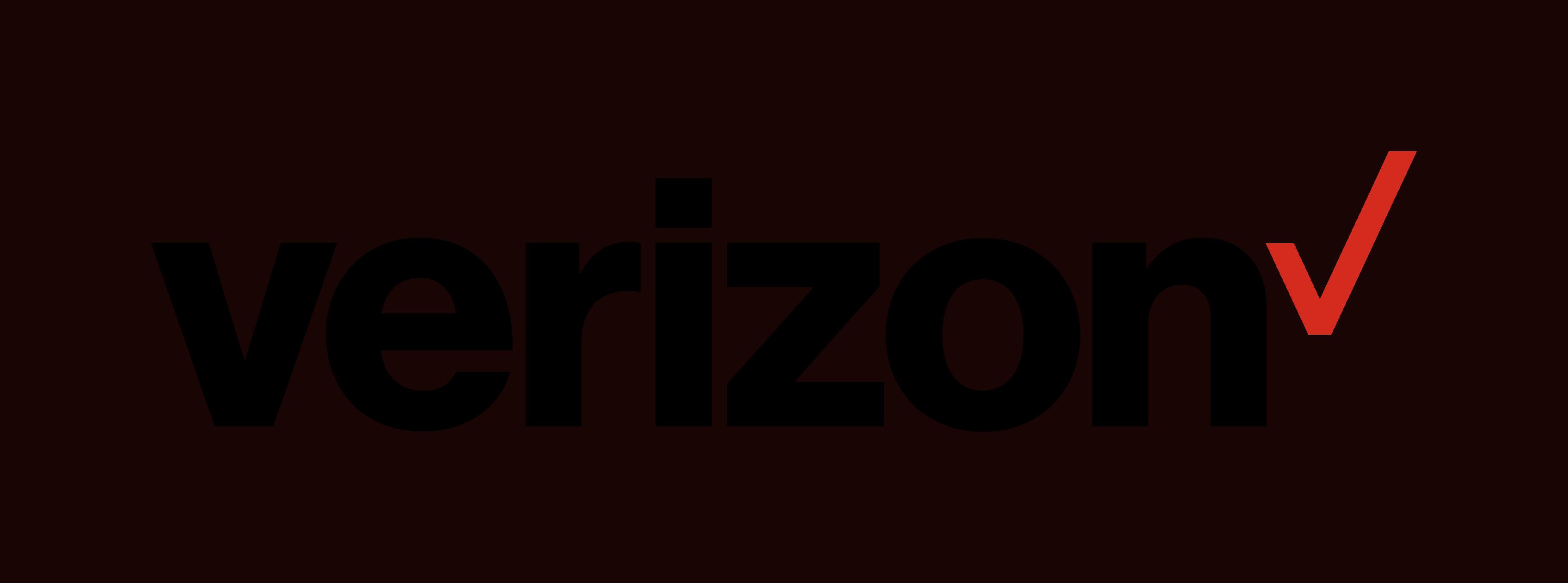 VerizonV